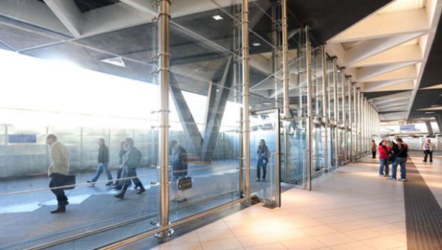 ingresso-stazione-centrale