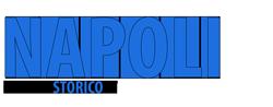 Napoli Centro Storico – Blog & Magazine logo
