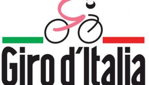 Giro-d-Italia-2013