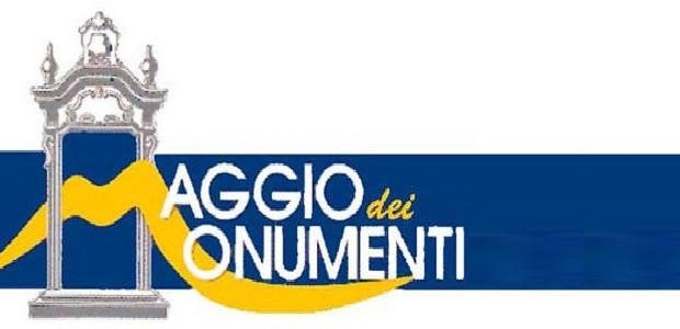 maggio-dei-monumenti 2013
