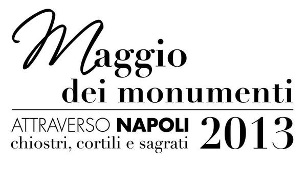 maggio-dei-monumenti-2013