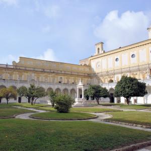 I più famosi Musei di Napoli