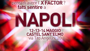 xfactor-2013-casting-napoli-ind