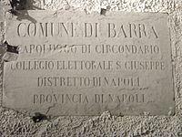 200px-Capoluogo_di_circondario