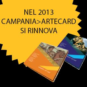 artecard_2013
