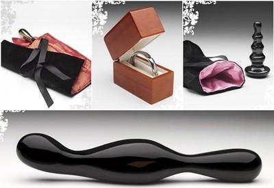 sex-toys-regalo