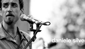 Daniele_Silvestri_-_Profilo_Autore