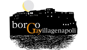 Gay-Village-al-borgo-Marinari