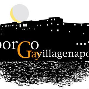 Gay-Village-al-borgo-Marinari
