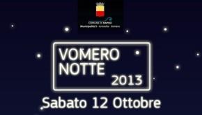 vomero-notte-2013-2