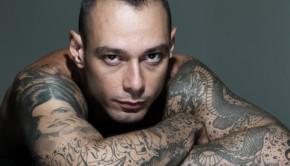 fabri-fibra-tatuaggi