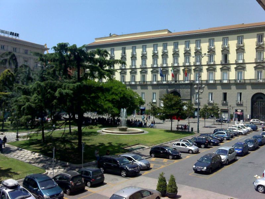 comune_napoli_palazzo_san_giacomo_piazza_municipio