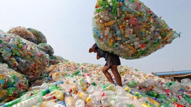 guadagnare-riciclando-622x415