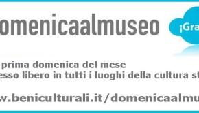 1404386846615_Domenicaalmuseo