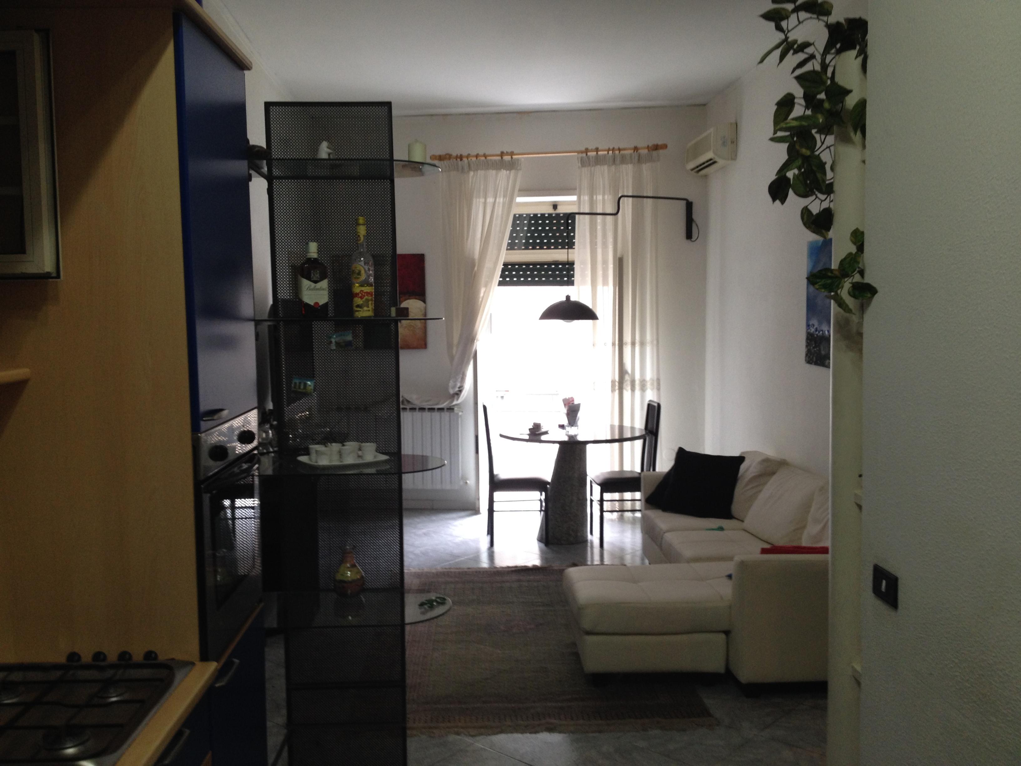 Appartamento corso vittorio emanuele napoli napoli centro storico blog magazine - Bagno vittorio emanuele calambrone ...