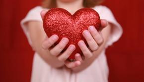 San-Valentino-cuore