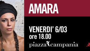 720x252-AMARA