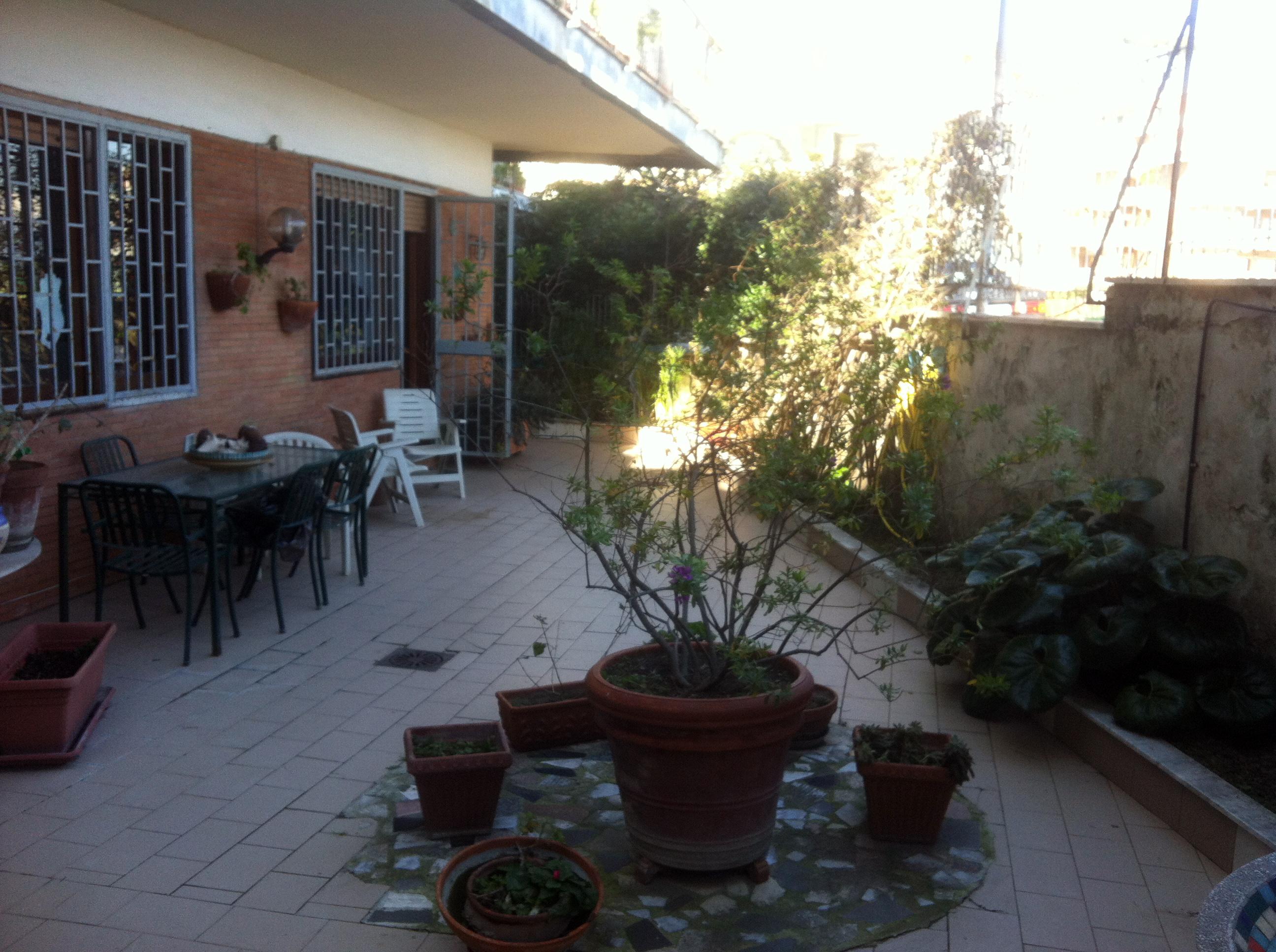 Appartamento vendita Posillipo - Napoli Centro Storico - Blog ...