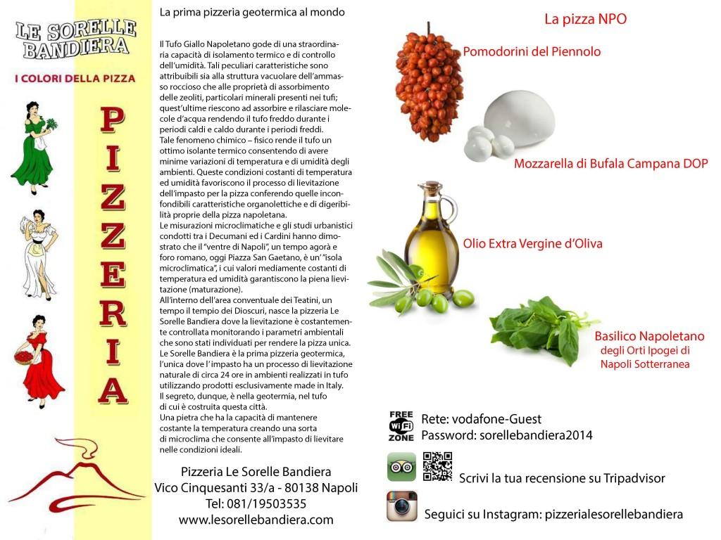 tovaglietta-sorelle-bandiera-jpg-1024x768
