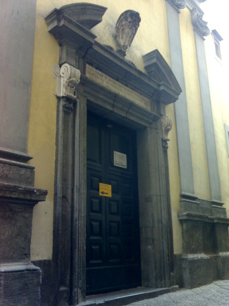 4720-Cappella_Sansevero2