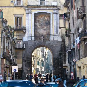 Napoli,_4_febbraio_2010