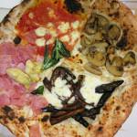 pizza-quattro-stagioni1
