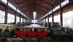 sala-locomotive_museo_pietrarsa