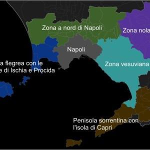 Piano_area_metropolitana_di_Napoli