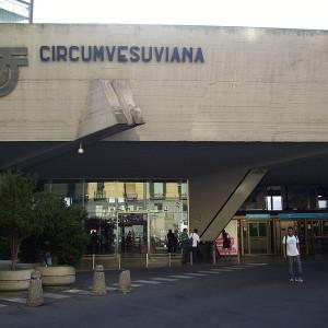 Stazione_di_Napoli_Porta_Nolana