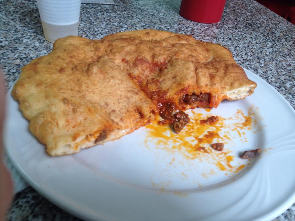 pizza fritta11111