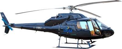 sam-elicotteri-capri
