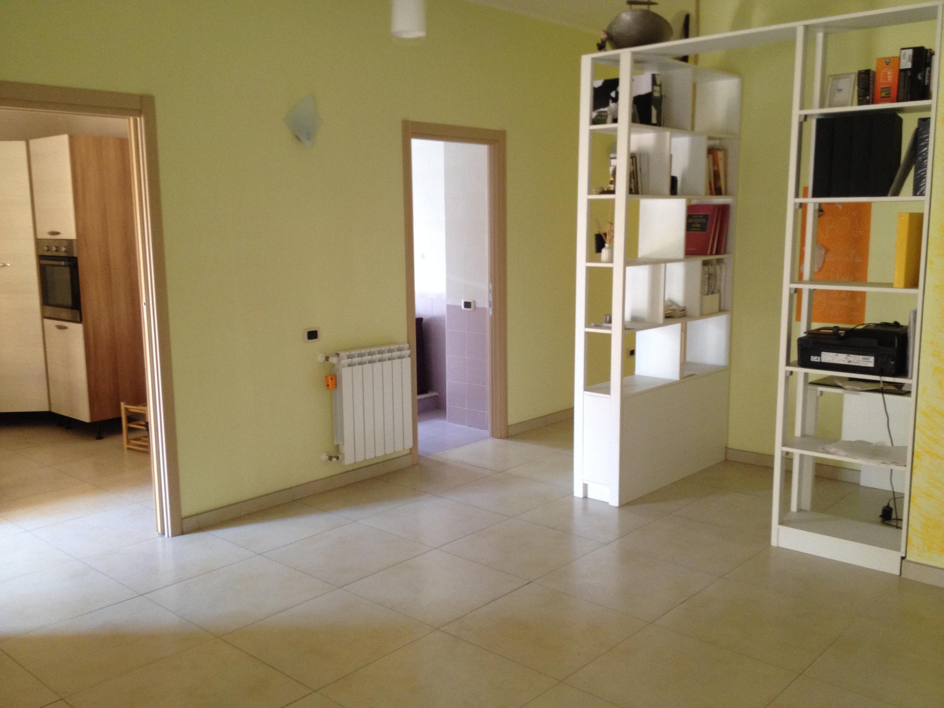 Appartamenti con terrazzo,Casoria centro. - Napoli Centro Storico ...