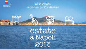 estate_a_napoli_2016