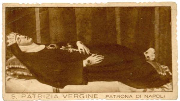 Patrizia-600x337