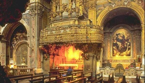 San-Gregorio-tomba-Santa-Patrizia