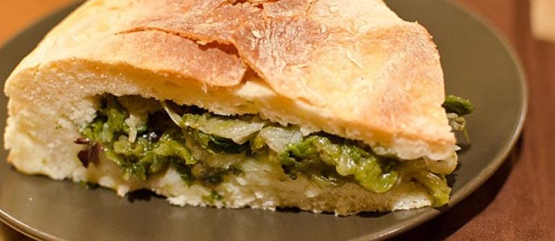 fonte foto www.sempliceveloce.it