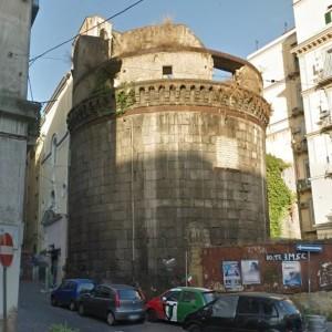 Torre-San-Michele-1-e1453386909572
