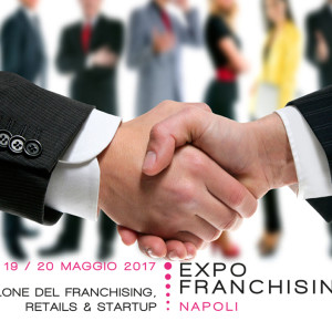 expo-franchising-napoli-salone-franchising