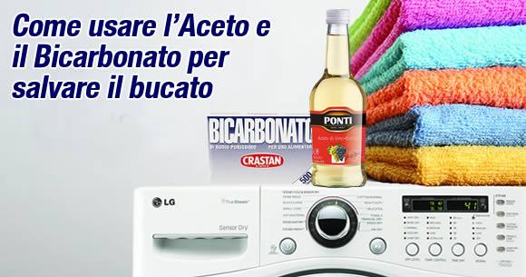 lavatrice-1